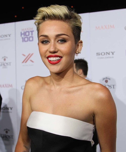 miley-cyrus-maxim-hot-100-party-01