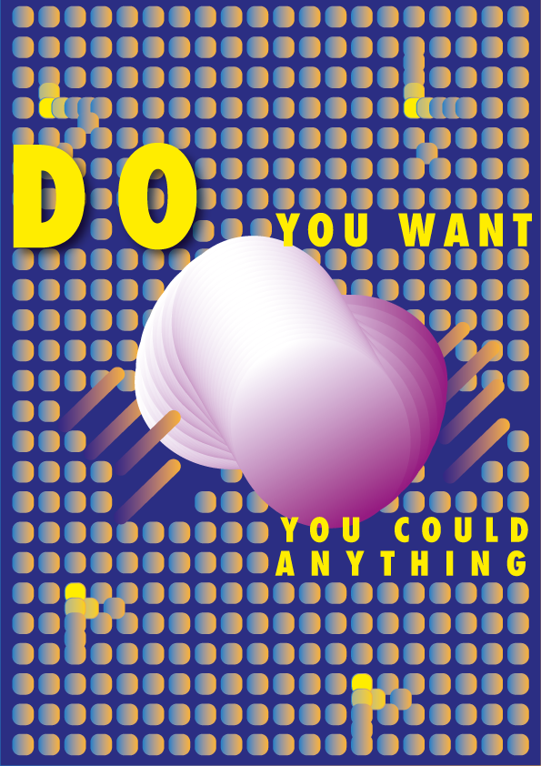 DOYOUWANT.png