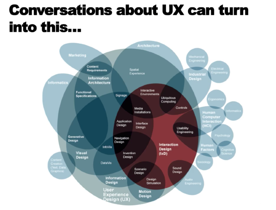 uxdesigner.png