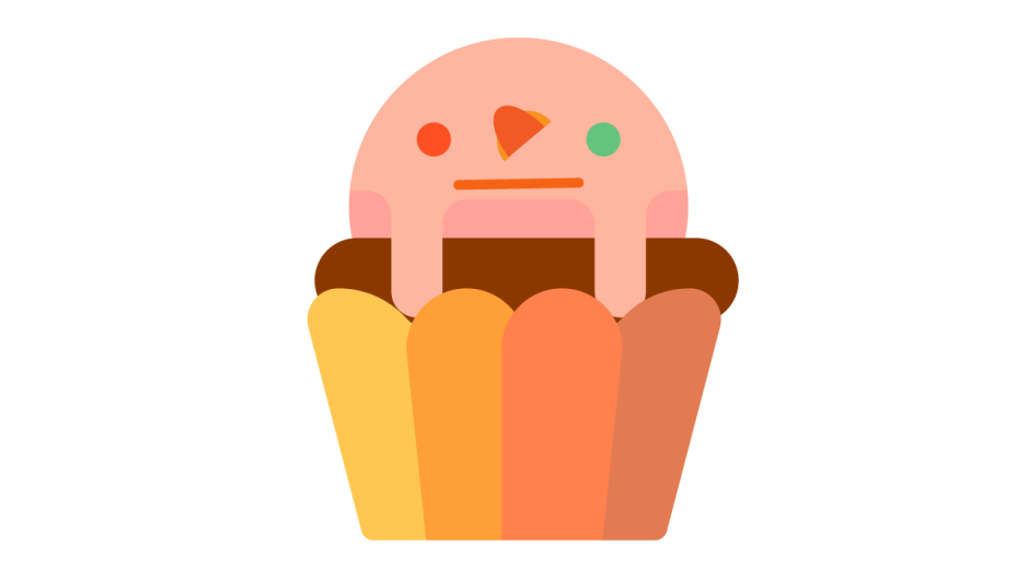 muffin_monster